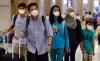 Bộ Y tế xác nhận chưa có ca nhiễm MERS ở Việt Nam